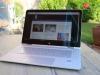 HP-Spectre-x360-ap006ng-Aufmacher