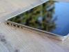 HP-Spectre-x360-ap006ng-Tabletmodus-Seite