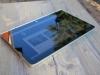 HP-Spectre-x360-ap006ng-Tabletmodus