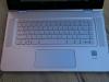 HP-Spectre-x360-ap006ng-Tastatur-und-Touchpad
