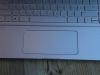 HP-Spectre-x360-ap006ng-Touchpad-nah