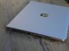 HP-Spectre-x360-ap006ng-zugeklappt-seite