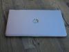 HP-Spectre-x360-ap006ng-zugeklappt-vorne