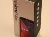 ASUS-Zenfone-Max1