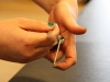 barcamp-duesseldorf-lockpicking-zeigen