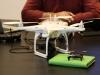 barcampdus-quadrocopter-session-dji-phantom1