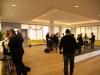 rp-online-konferenzraueme-foyer