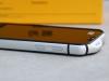 16-CAT-S60-Seitenansichtbox2