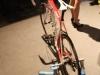 cosinuss-fahrrad