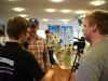 intel-bloghuette-interview-mobilegeeks-techlounge