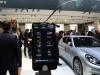 volkswagen-smartphone