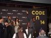 CODE_n Gewinner Viewsy