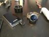 FashionTechCamp-Smartwatch-Handson-Moto360