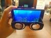 FashionTechCamp-VR-Brille