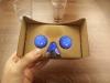 FashionTechCamp-VR-GoogleCardboard2