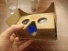FashionTechCamp-VR-GoogleCardboard3