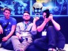gamescom-mittwoch-sony-playstation-playroom-robot