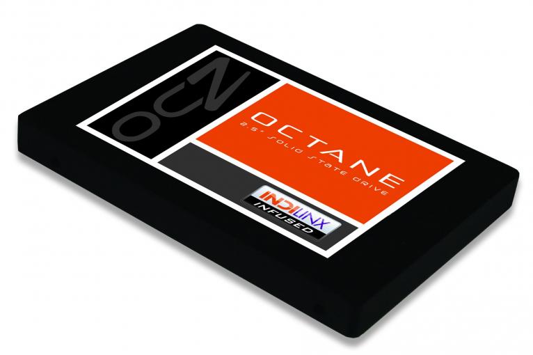 octane_ssd_angle_0