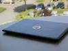HP-Elitebook-Folio-1020-G1-zugeklappt