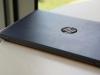 HP-Elitebook-Folio-1020-G1-zugeklappt2