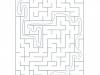 HP-Officejet-4655-Schnellformular-Labyrinth
