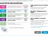HP Officejet 4655 - instant ink angebot