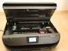 hp-officejet-4655-innere-geoffnet