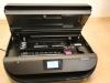 hp-officejet-4655-innere-geoffnet