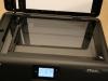 hp-officejet-4655-scannerglas-komplett