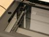 hp-officejet-4655-scannerglas-links