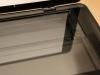 hp-officejet-4655-scannerglas-rechts