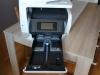 HP-OfficeJet-Pro-8720 (10)