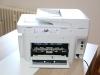 HP-OfficeJet-Pro-8720 (12)