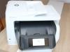 HP-OfficeJet-Pro-8720 (13)