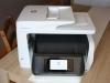 HP-OfficeJet-Pro-8720 (14)