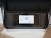 HP-OfficeJet-Pro-8720 (15)
