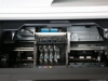 HP-OfficeJet-Pro-8720 (19)