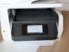 HP-OfficeJet-Pro-8720 (21)