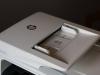 HP-OfficeJet-Pro-8720 (8)