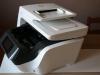 HP-OfficeJet-Pro-8720 (9)