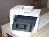 HP-OfficeJet-Pro-8720-Aufmacher