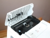 HP-OfficeJet-Pro-8720-Dokumenteneinzug-offen-Papierstau