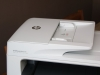 HP-OfficeJet-Pro-8720-Dokumenteneinzug