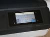 HP-OfficeJet-Pro-8720-Einrichtung-WLAN-Kennwort