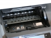 HP-OfficeJet-Pro-8720-Patronenkammer-geoffnet