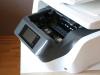 HP-OfficeJet-Pro-8720-Patronenkammer-geoffnet2