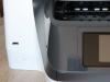 HP-OfficeJet-Pro-8720-USB-und-Powerknopf