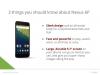 Huawei-Nexus-6P-02