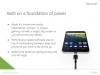 Huawei-Nexus-6P-04