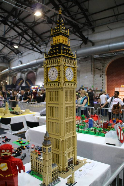 maker-faire-berlin-2017-024-lego-tower-of-london